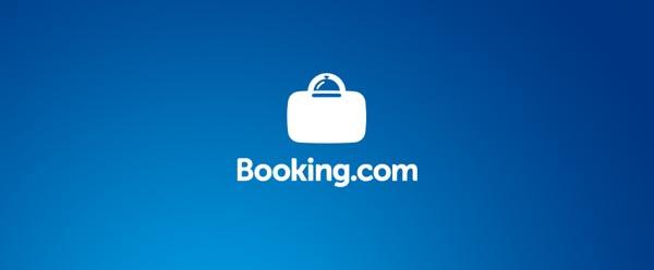 Casa De Luca Cilento booking.com