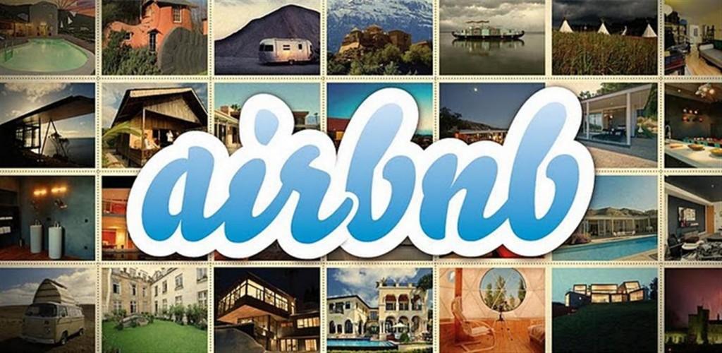 casa-de-luca-airbnb-cliento